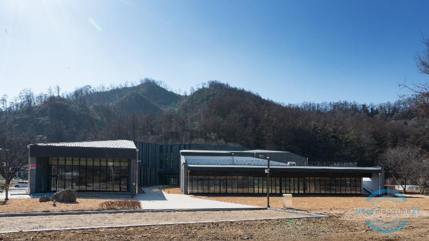 3-1 한탄강 지질공원 센터.jpg