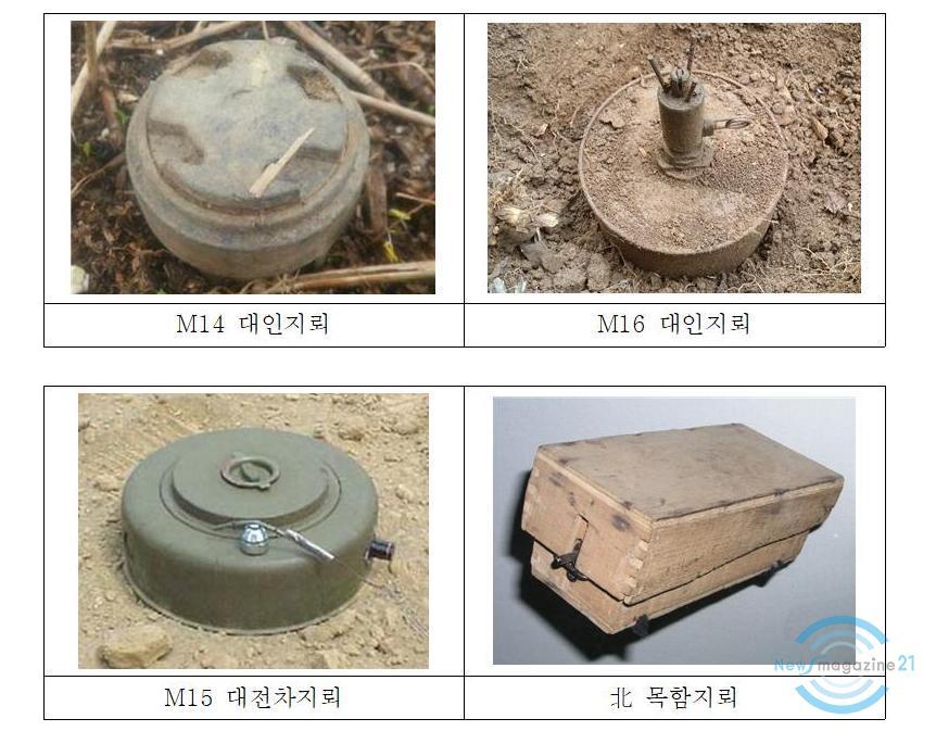 0811 집중호우 지뢰 폭발물 유입 안전 당부002.jpg