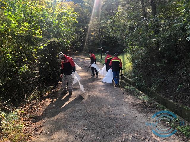 연천군, 산림보호지원단 운영 (5).jpg